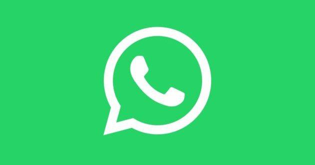 Due metodi per nascondere un contatto Whatsapp e mantenere intatta la privacy