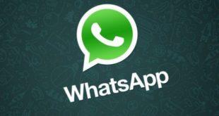WhatsApp a breve potrebbe implementare la segreteria telefonica