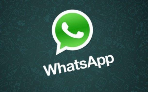 WhatsApp_app_messaggistica_chaiamta_vocale_VoiP-800x500_c