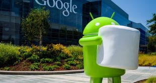 Android Marshmallow è diffuso solo sul 7.5% degli smartphone!