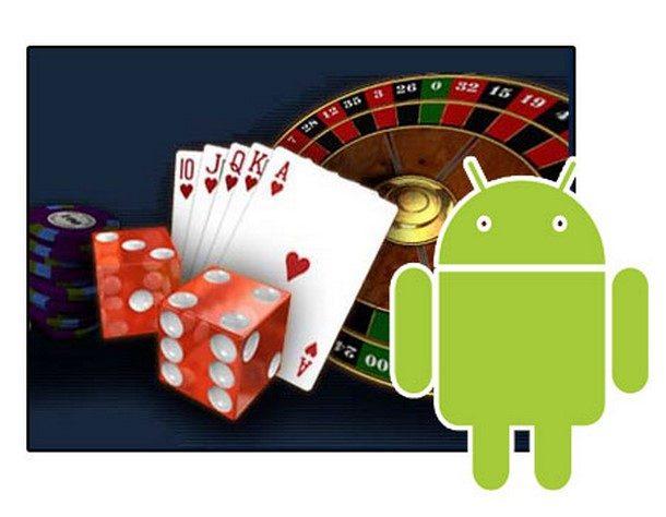 app per il gioco online