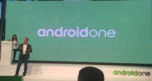 Google è pronta a scommettere ancora sui dispositivi Android One