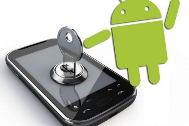 Sicurezza Android: Vulnerability Reward Program