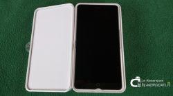 Elephone P9000 - Unboxing