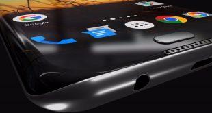 Samsung Galaxy S8 avrà uno schermo 4K