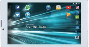 Mediacom SmartPad 7.0 S2-4G