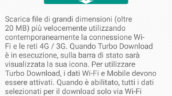 Elephone P9000: Turbo Download