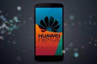 Ecco il nuovo HTC Nexus Marlin