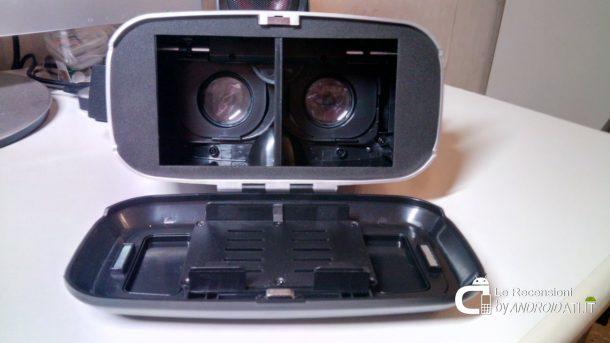 Aukey-VR-3D-10