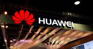Annuncio ufficiale di Huawei MediaPad T2 10.0 Pro