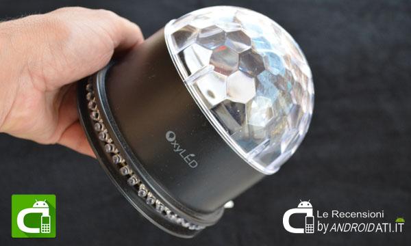 OxyLED-ST-01-design