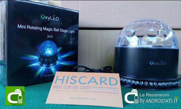OxyLED-ST-01-unboxing
