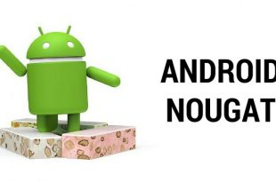 download factory OTA image Android 7.0 Nougat