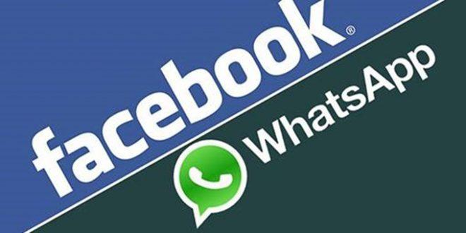 Evitiamo che WhatsApp condivida info su Facebook