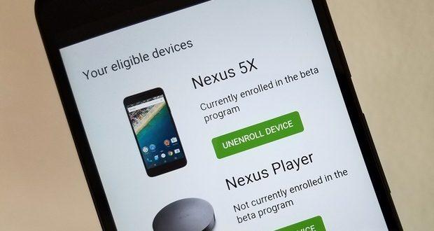 Guida Android: come installare Android 7 Nougat su Nexus
