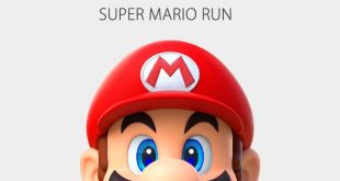 Giochi Android, Super Mario Run