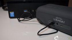 Aukey Altoparlante Bluetooth 4.1 SK-M7