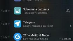 huawei-p9-lite-screen-barra-notifiche