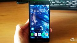 recensione-huawei-p9-lite-gallery3