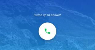 Telefono Google