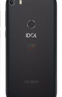 Alcatel: il nuovo Idol 5 ad un prezzo stracciato
