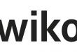 Wiko View, caratteristiche tecniche e prezzo