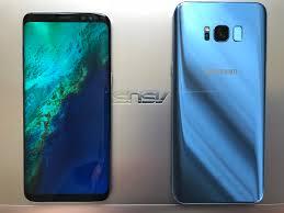 Cosa aspettarsi dal Samsung Galaxy S9