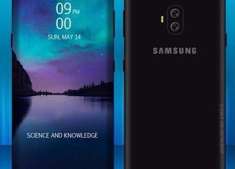 """Il Samsung Galaxy S9 sarà l'ultimo della linea """"S""""…"""