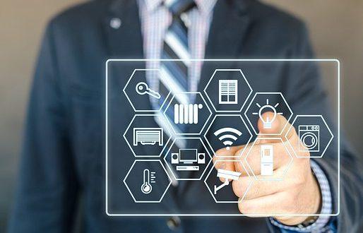CRM mobile: come sfruttare questa App per migliorare il settore vendite