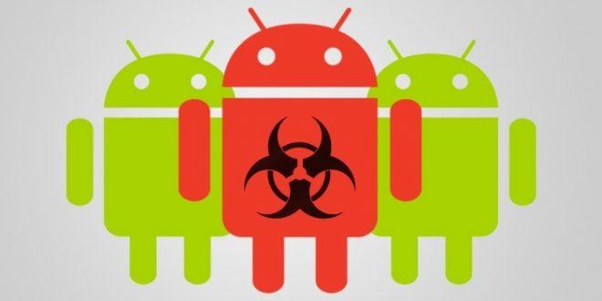 Google blocca tutte le versioni pirata di Android