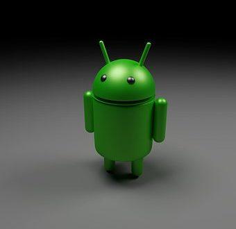 Come stampare da cellulare Android senza PC?