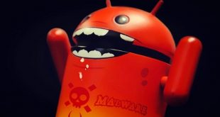 malware android mining
