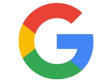 google concorrenza sleale