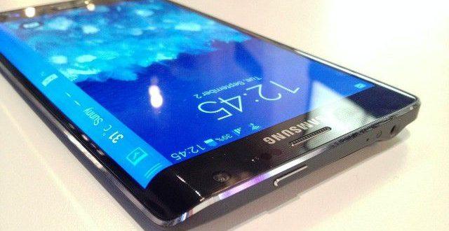 Nuovo Samsung Galaxy in arrivo, ecco i rumor che girano per la rete