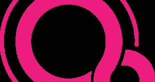 Android Fuchsia