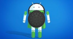 android oreo data uscita su huawei