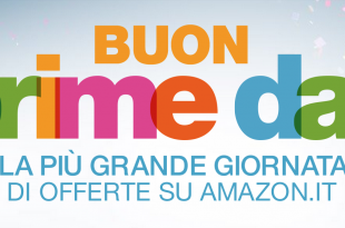 Amazon prime day android