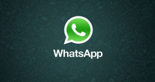 whatsapp dati internet