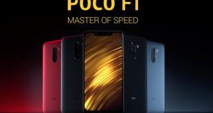 Xiaomi-poco-f1 prezzo
