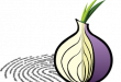 Tor su Android
