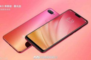 Xiaomi Youth