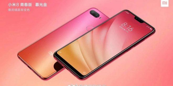 Xiaomi si prepara a presentare il suo nuovo smartphone