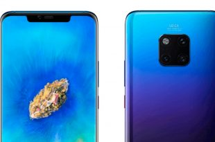 smartphone Android migliore Huawei