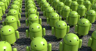 aumenti di prezzo smartphone android