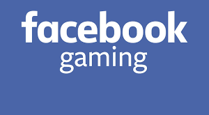 facebook gaming hud streaming