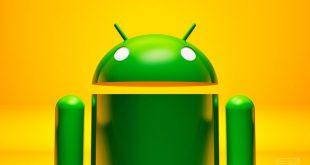 app google privacy