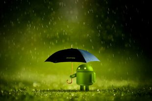 Malware play store android google