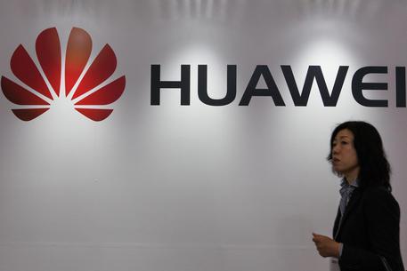 Caso Huawei: è crisi tra Cina e Canada