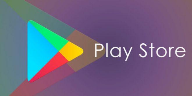 Android e le app divora batteria