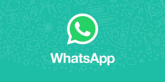 whatsapp trascrivere